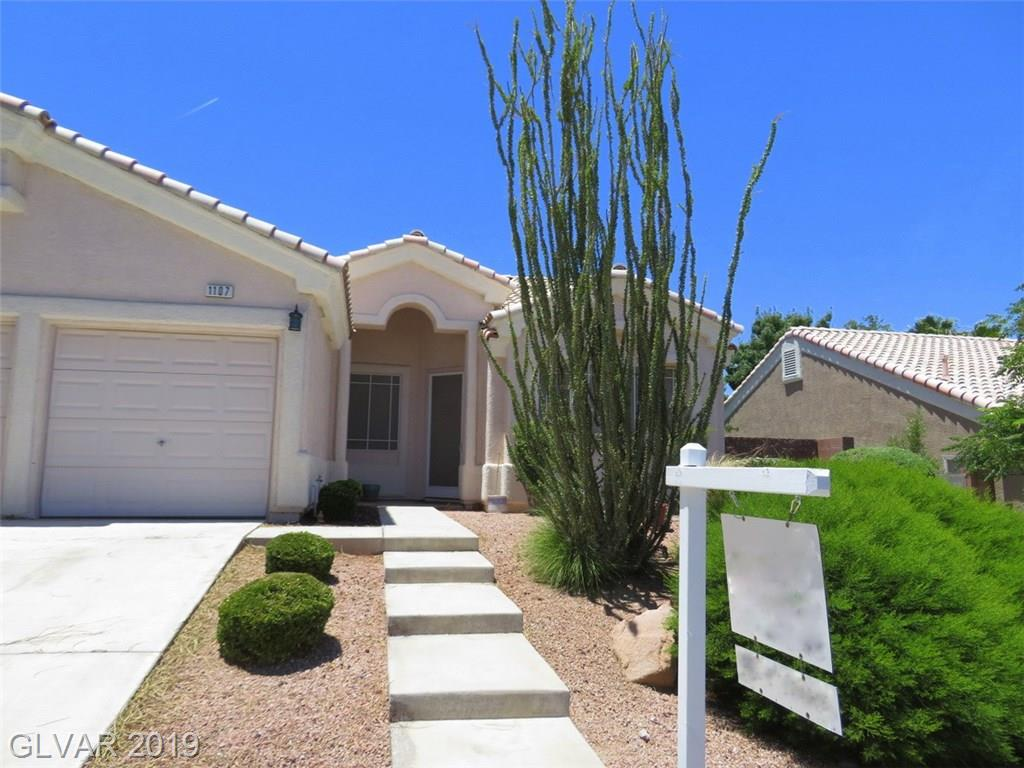 1107 Bear Cub Ct Henderson, NV 89052 - Photo 4