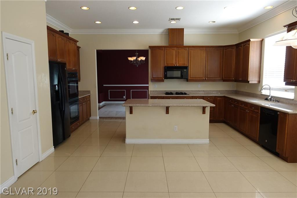 1550 Via Salaria Ct Henderson, NV 89052 - Photo 9