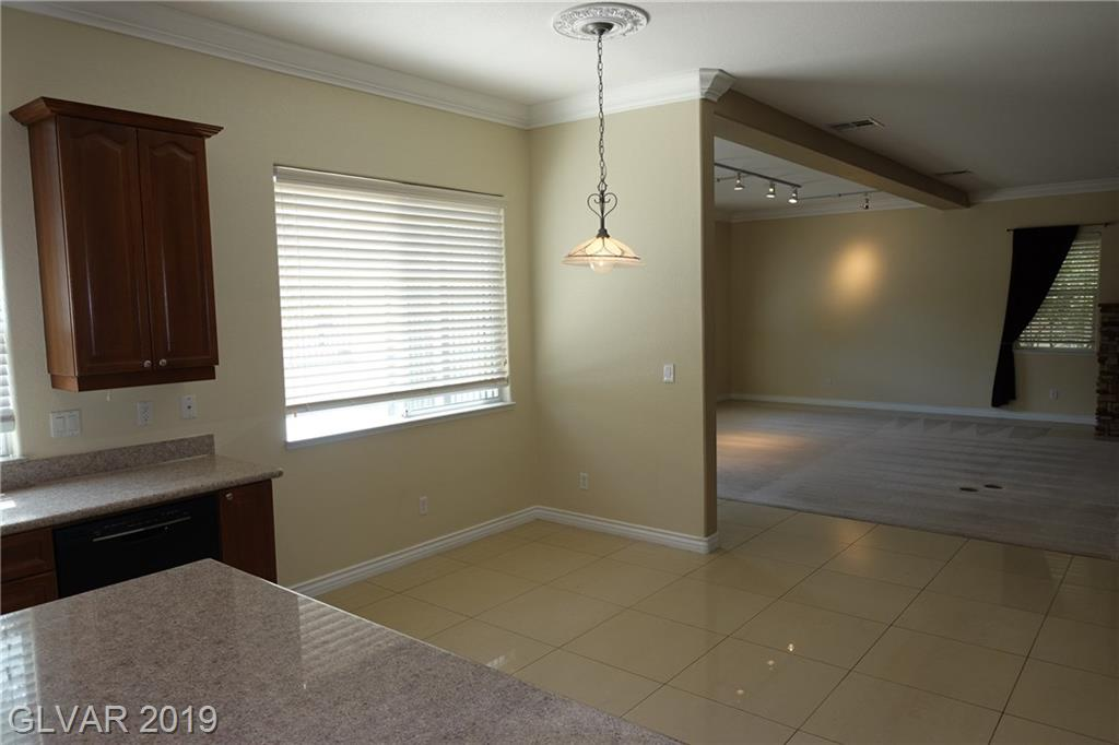 1550 Via Salaria Ct Henderson, NV 89052 - Photo 11