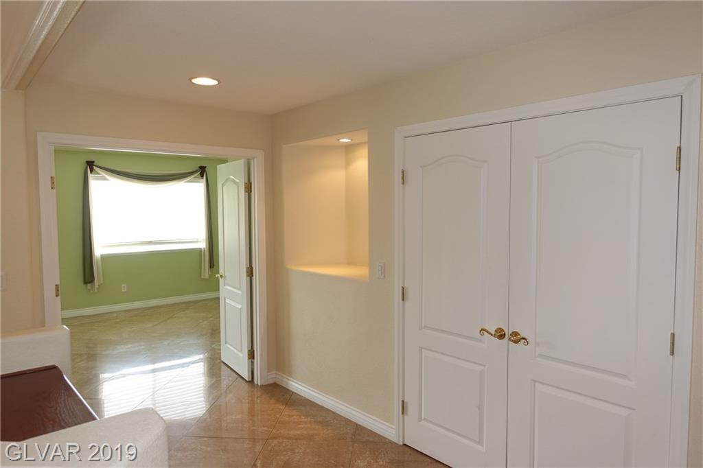 1550 Via Salaria Ct Henderson, NV 89052 - Photo 23