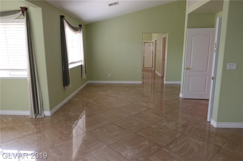 1550 Via Salaria Ct Henderson, NV 89052 - Photo 24