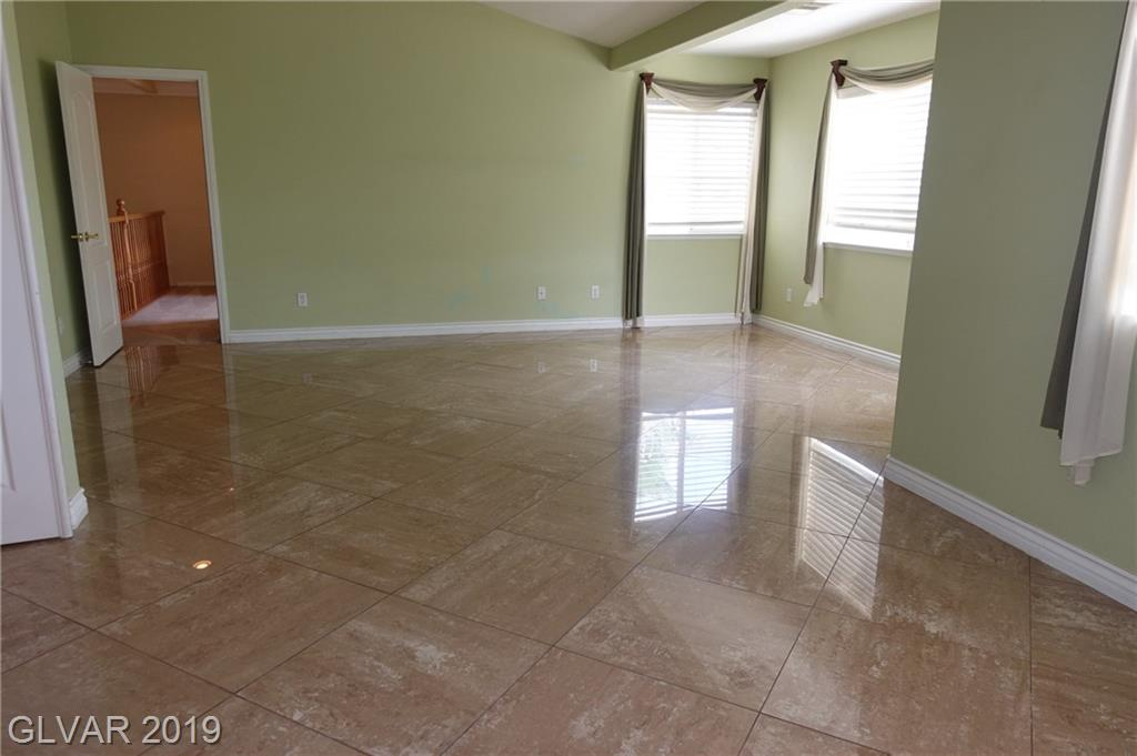 1550 Via Salaria Ct Henderson, NV 89052 - Photo 25