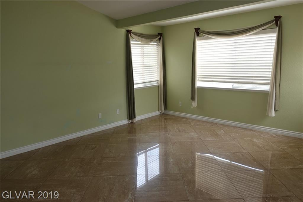 1550 Via Salaria Ct Henderson, NV 89052 - Photo 26