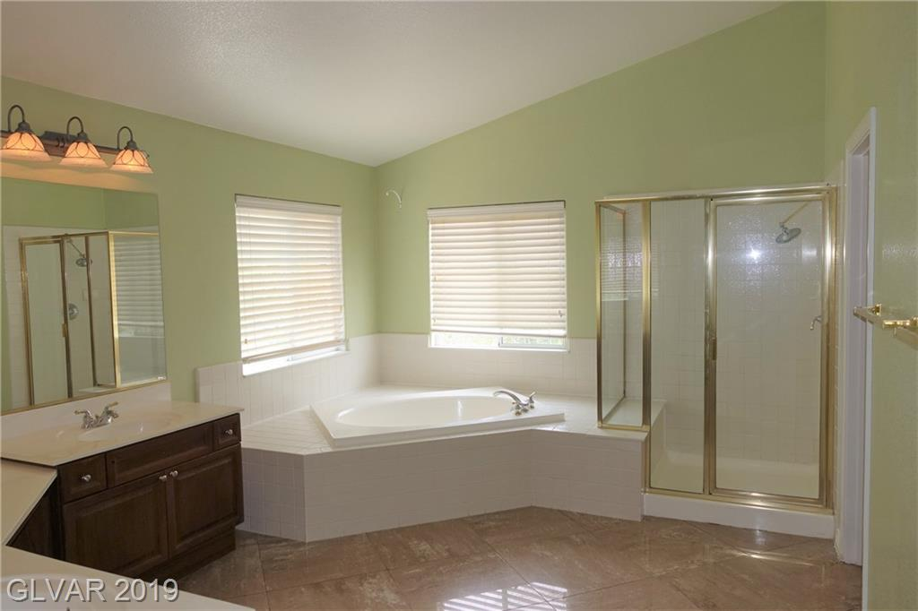 1550 Via Salaria Ct Henderson, NV 89052 - Photo 28