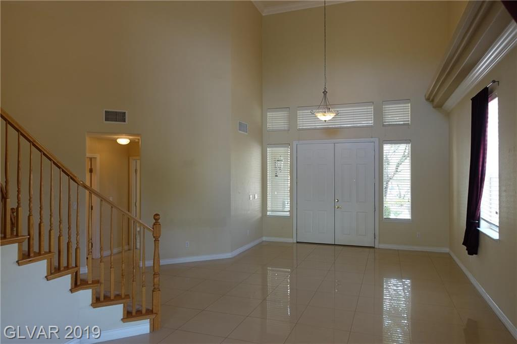 1550 Via Salaria Ct Henderson, NV 89052 - Photo 3
