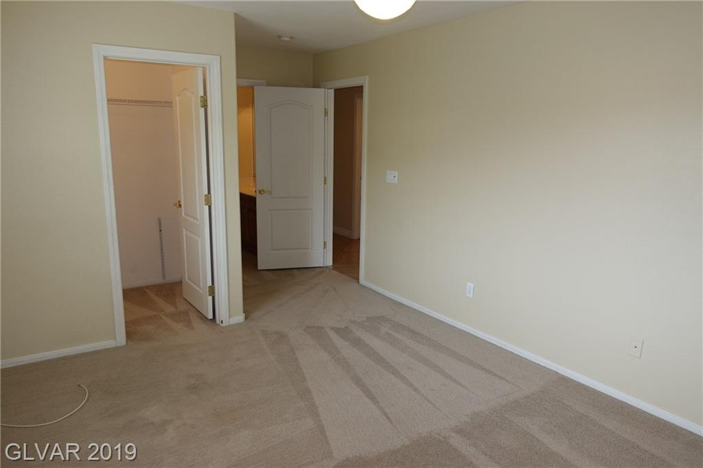 1550 Via Salaria Ct Henderson, NV 89052 - Photo 42