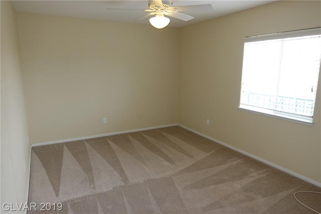 1550 Via Salaria Ct Henderson, NV 89052 - Photo 43