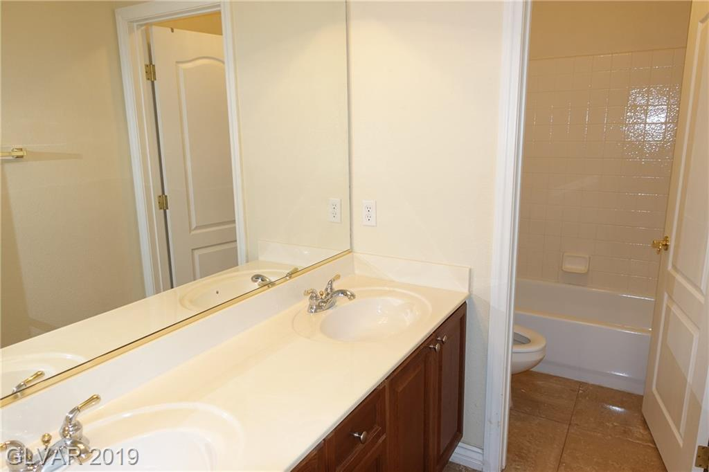 1550 Via Salaria Ct Henderson, NV 89052 - Photo 44