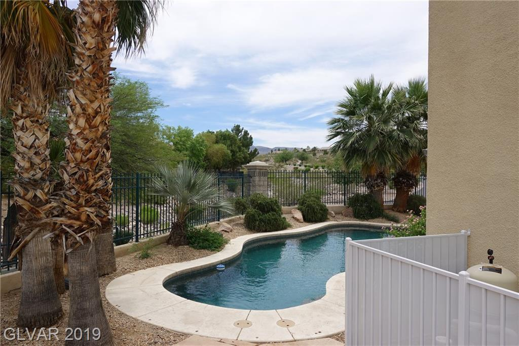 1550 Via Salaria Ct Henderson, NV 89052 - Photo 47