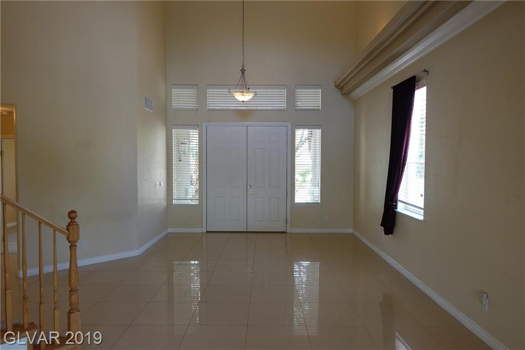 1550 Via Salaria Ct Henderson, NV 89052 - Photo 4