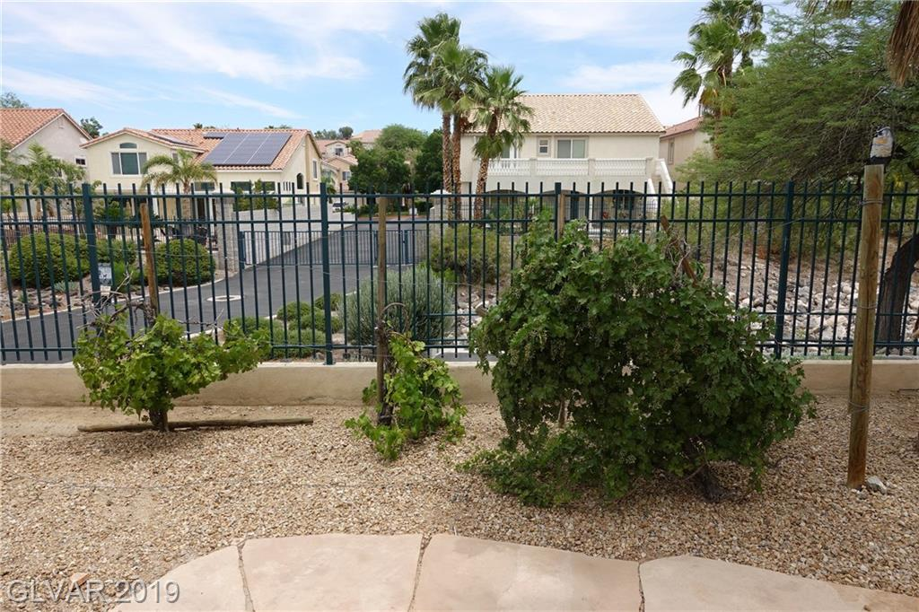 1550 Via Salaria Ct Henderson, NV 89052 - Photo 49
