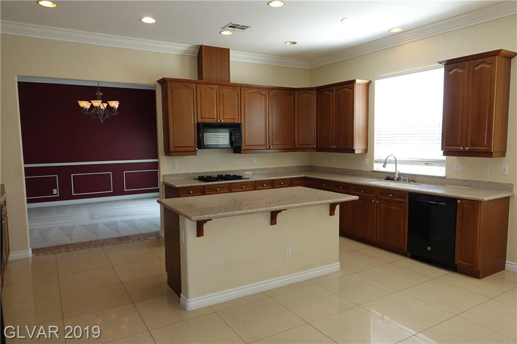 1550 Via Salaria Ct Henderson, NV 89052 - Photo 8