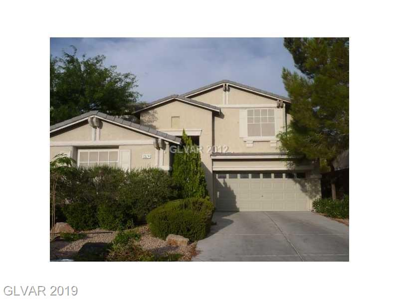 1324 Tempo St Henderson, NV 89052 - Photo 1