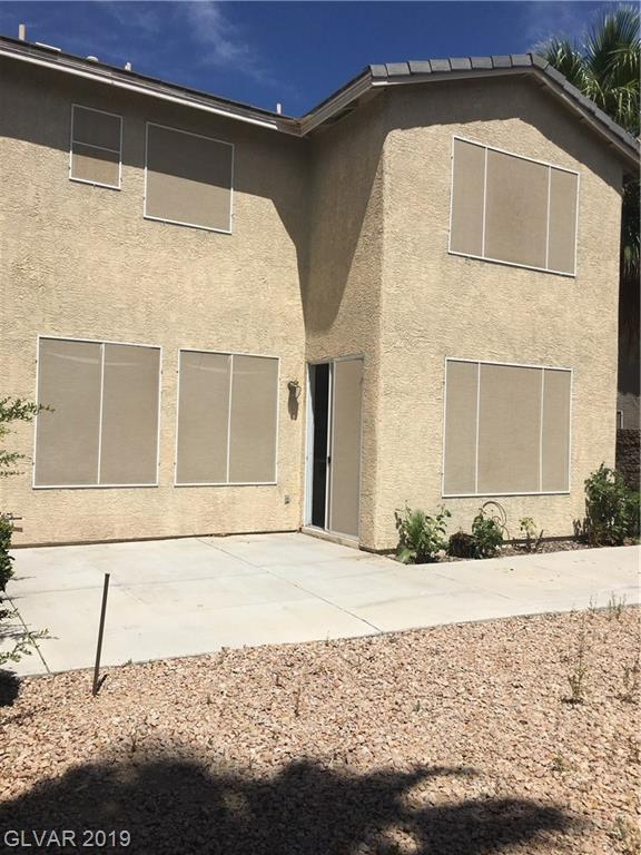 1324 Tempo St Henderson, NV 89052 - Photo 28