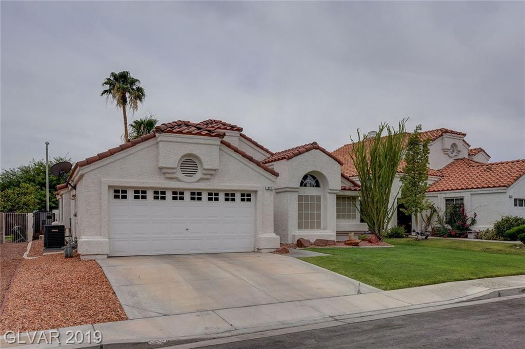 Green Valley South - 277 Comfort Dr