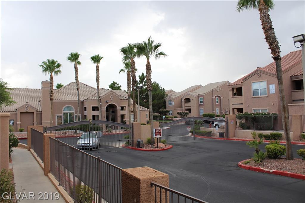 8101 Flamingo Rd 2177 Las Vegas NV 89147