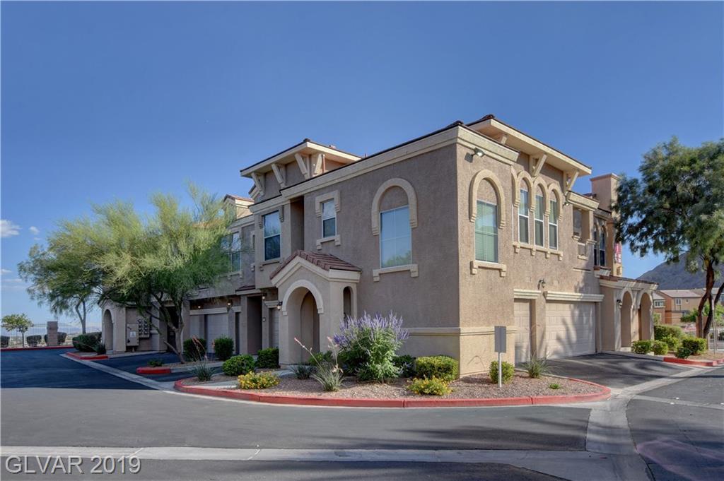 10550 Alexander Road 2003 Las Vegas NV 89129