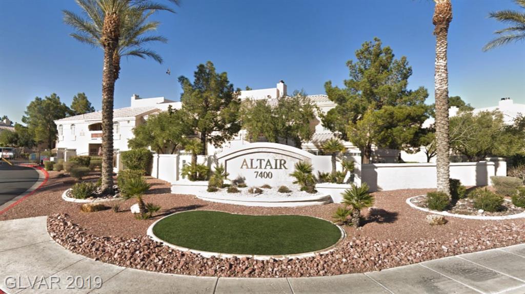 7400 Flamingo Road 1031 Las Vegas NV 89147
