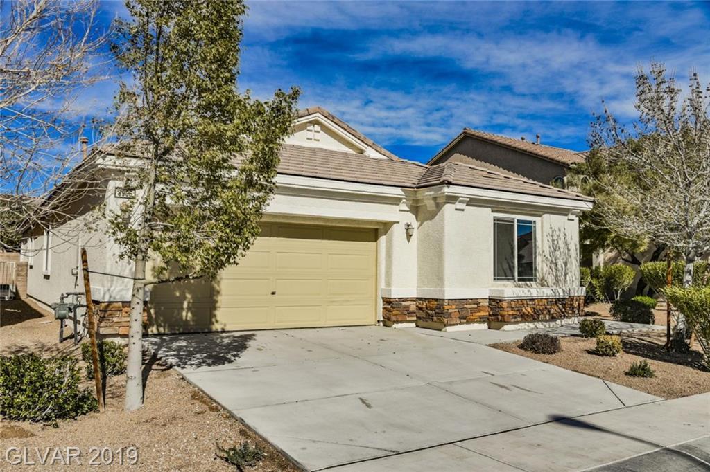 3906 Burma Rd North Las Vegas NV 89032