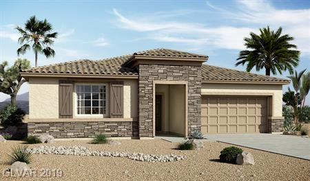 6276 Ava Ridge Ave Las Vegas NV 89141