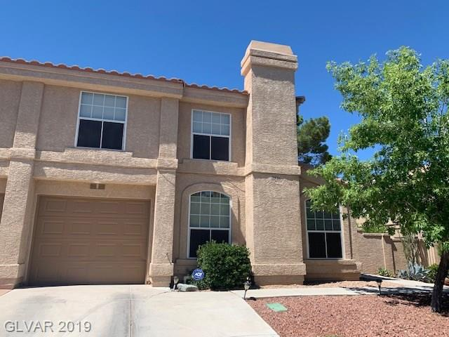 Green Valley South - 2836 Crystal Lantern Dr