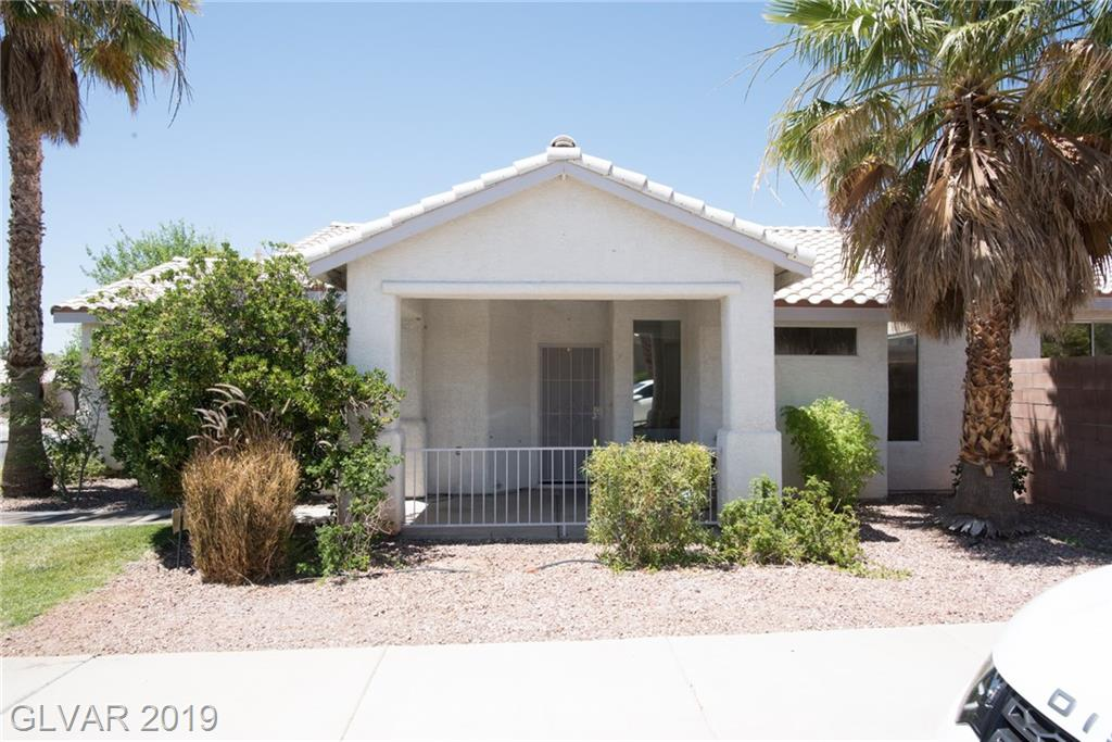520 Startop St Henderson, NV 89052 - Photo 2