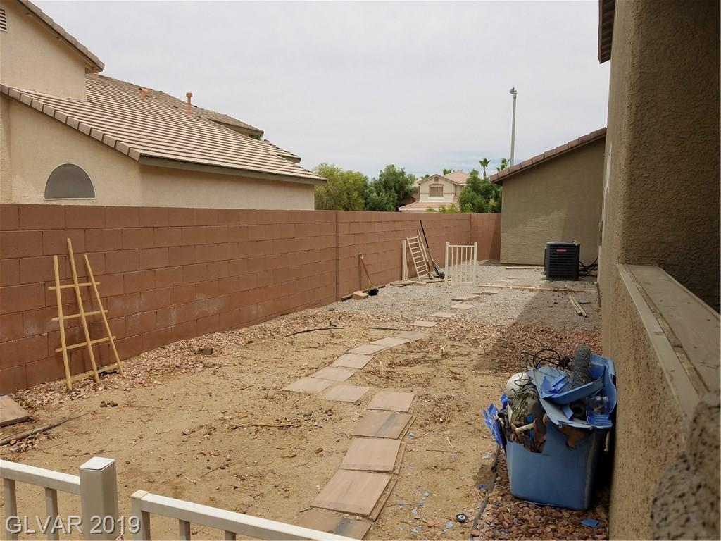 2457 Silver Swan Ct Henderson, NV 89052 - Photo 37