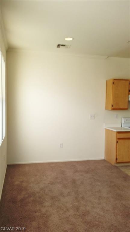 2900 Sunridge Heights 917 Henderson, NV 89052 - Photo 9