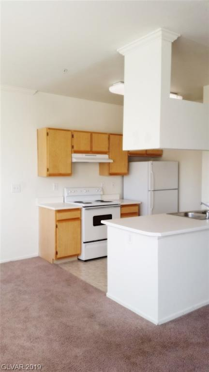 2900 Sunridge Heights 917 Henderson, NV 89052 - Photo 10