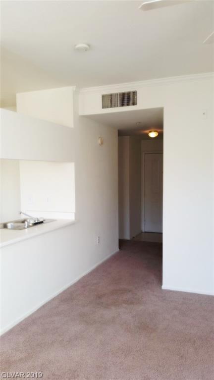 2900 Sunridge Heights 917 Henderson, NV 89052 - Photo 11
