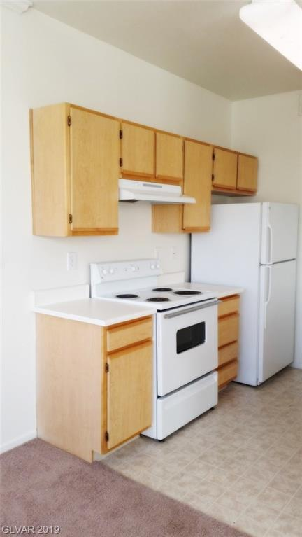 2900 Sunridge Heights 917 Henderson, NV 89052 - Photo 12