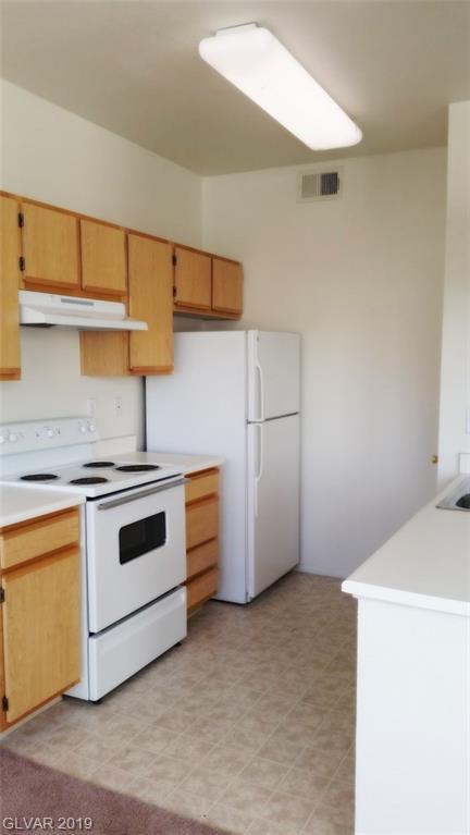 2900 Sunridge Heights 917 Henderson, NV 89052 - Photo 13