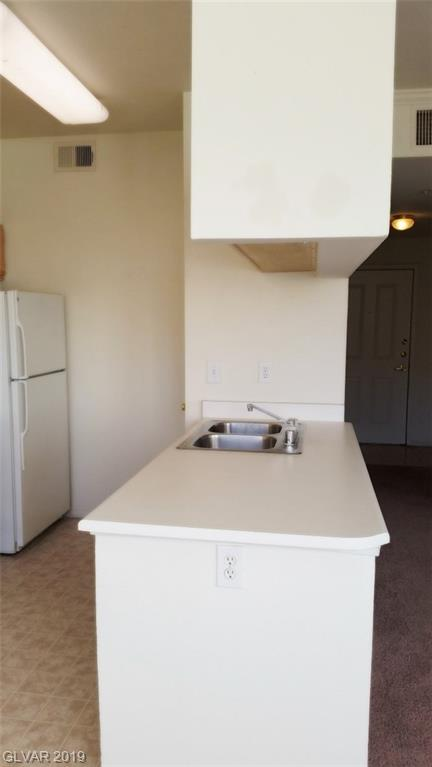 2900 Sunridge Heights 917 Henderson, NV 89052 - Photo 14