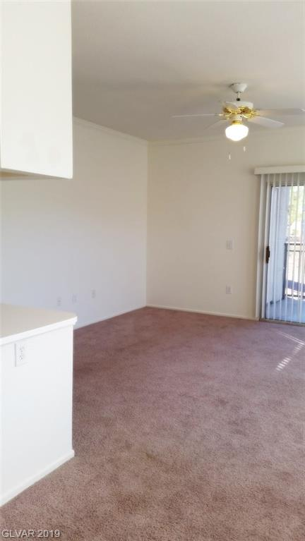 2900 Sunridge Heights 917 Henderson, NV 89052 - Photo 16
