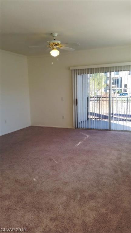 2900 Sunridge Heights 917 Henderson, NV 89052 - Photo 17
