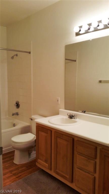 2900 Sunridge Heights 917 Henderson, NV 89052 - Photo 18