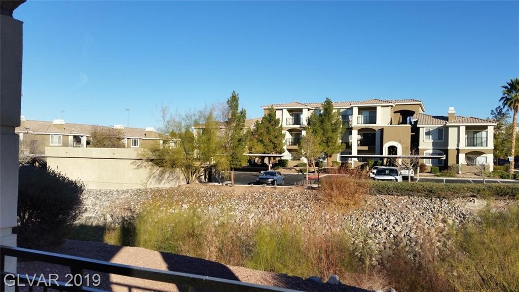 2900 Sunridge Heights 917 Henderson, NV 89052 - Photo 22