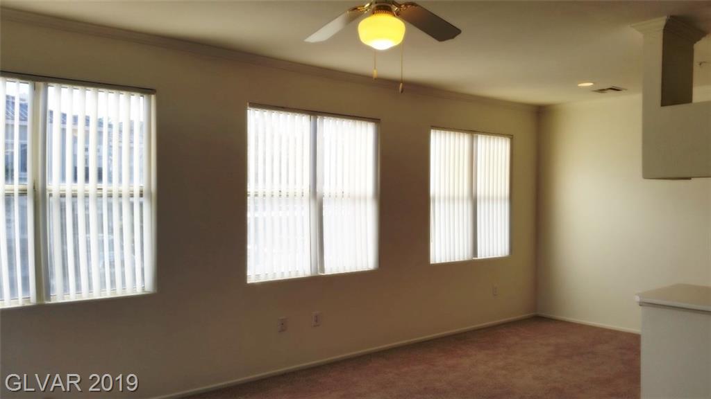 2900 Sunridge Heights 917 Henderson, NV 89052 - Photo 6