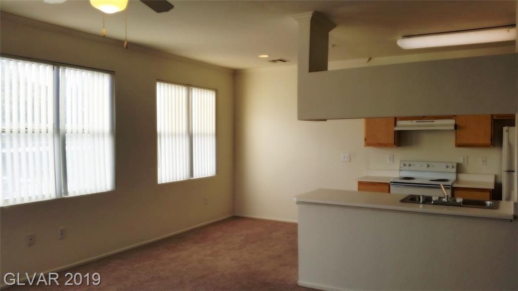 2900 Sunridge Heights 917 Henderson, NV 89052 - Photo 7