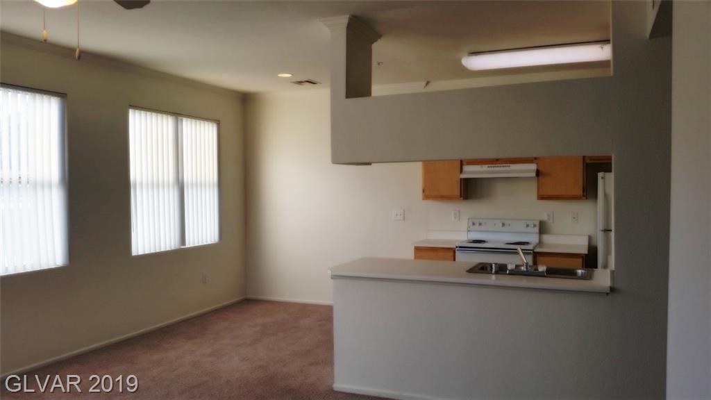 2900 Sunridge Heights 917 Henderson, NV 89052 - Photo 8
