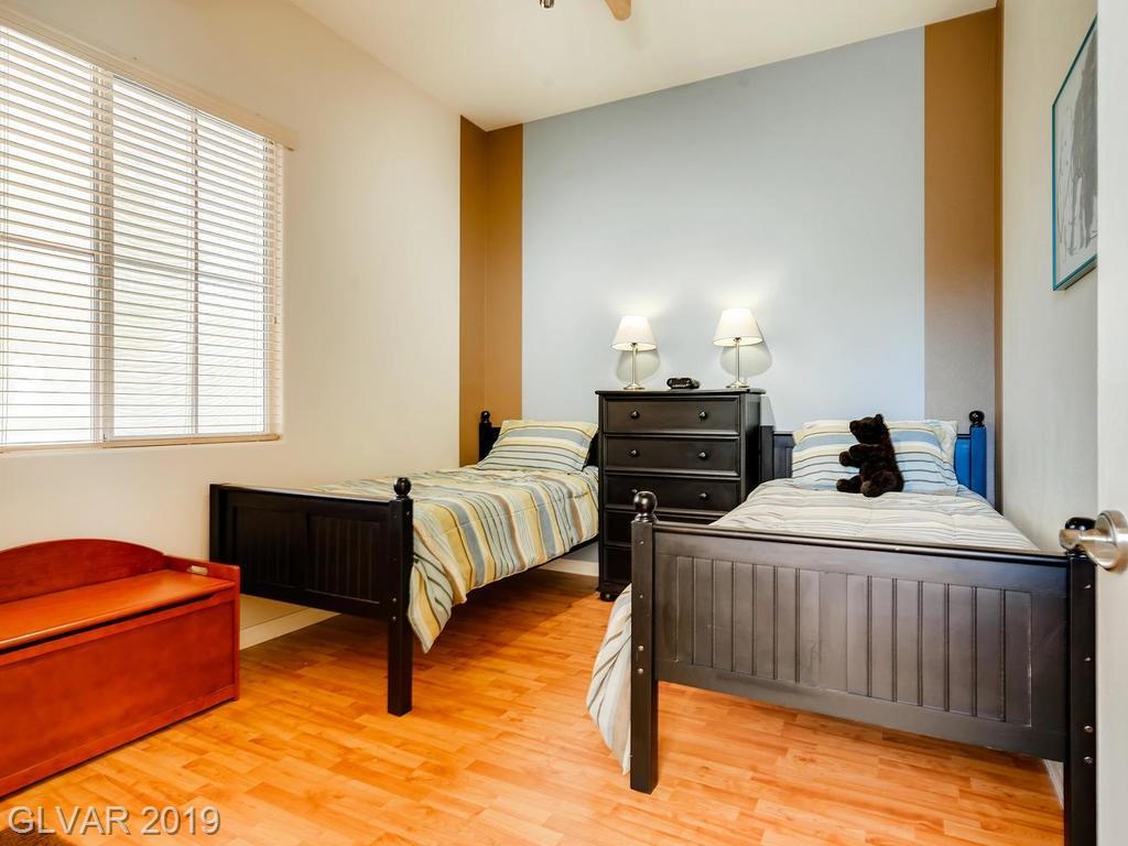 2284 Moresca Ave Henderson, NV 89052 - Photo 12