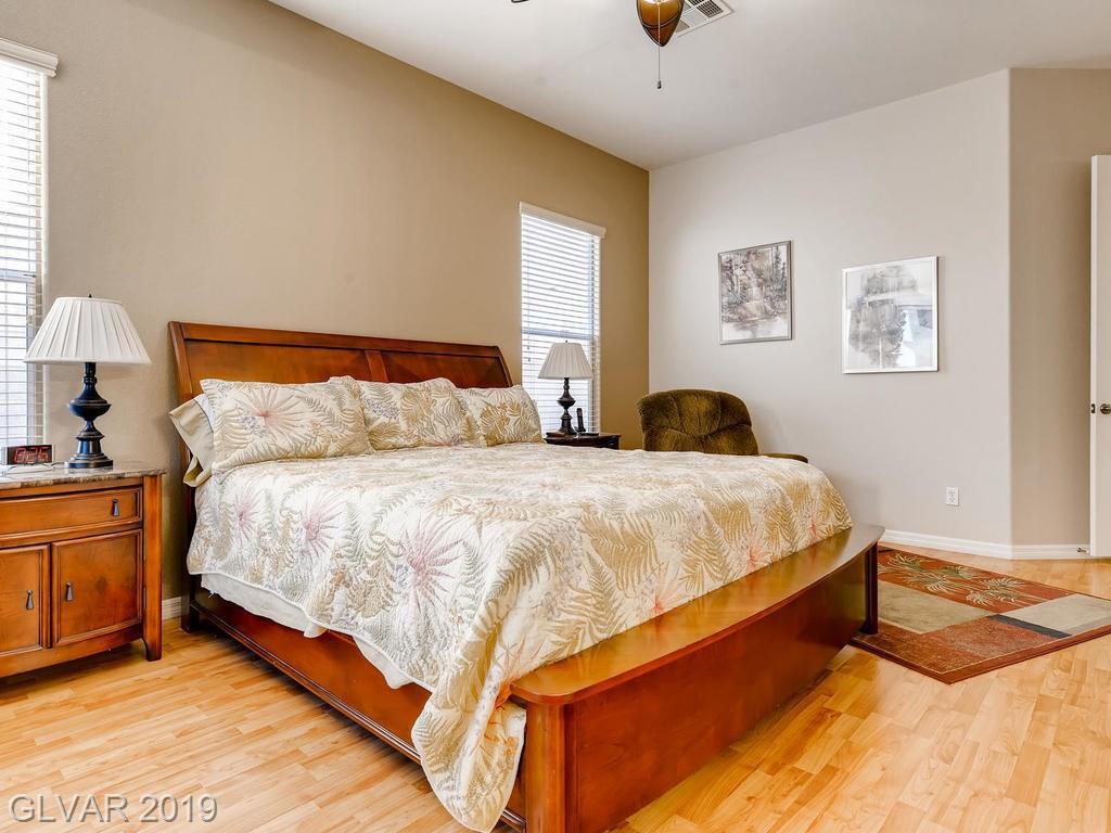2284 Moresca Ave Henderson, NV 89052 - Photo 30