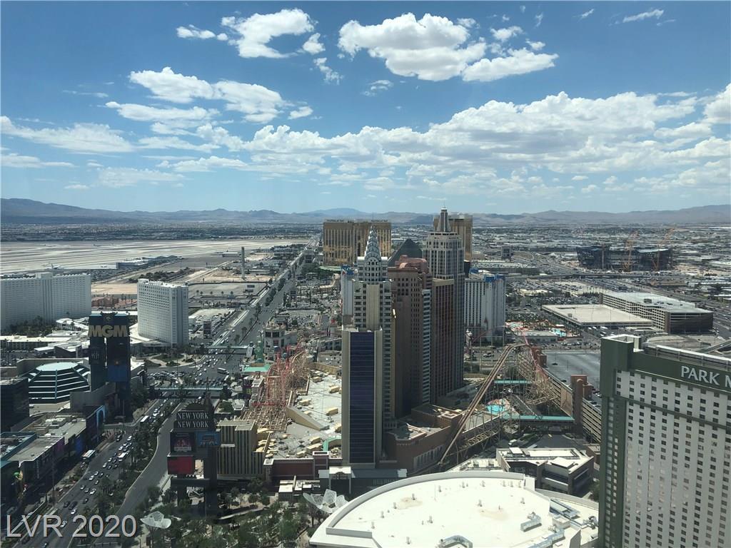 3750 Las Vegas Blvd 4301 Las Vegas NV 89158