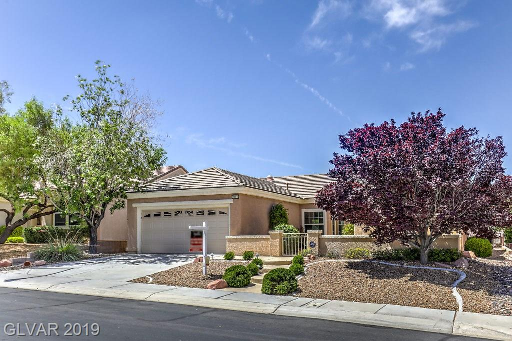 2811 Meadow Park Ave Henderson, NV 89052 - Photo 1