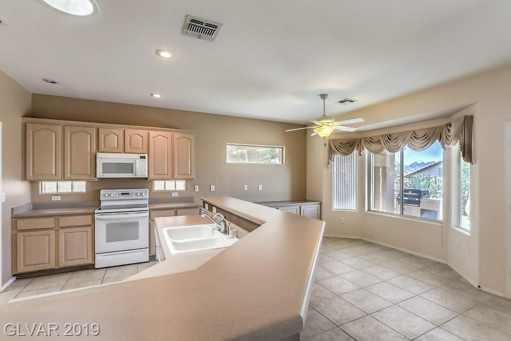 2811 Meadow Park Ave Henderson, NV 89052 - Photo 9