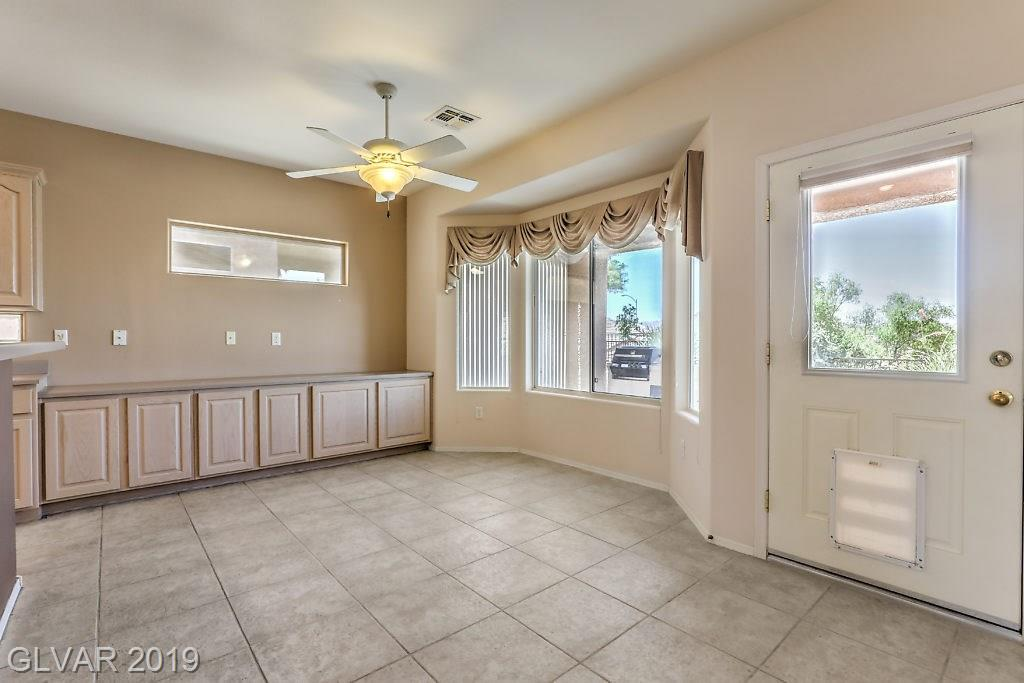 2811 Meadow Park Ave Henderson, NV 89052 - Photo 10