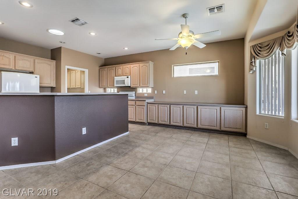 2811 Meadow Park Ave Henderson, NV 89052 - Photo 11