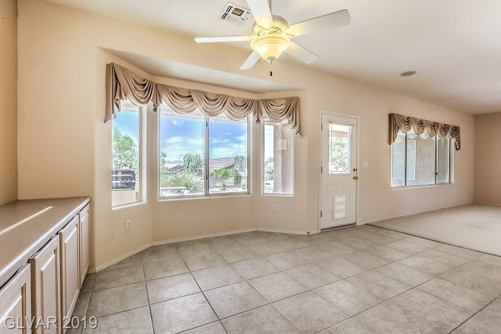 2811 Meadow Park Ave Henderson, NV 89052 - Photo 12