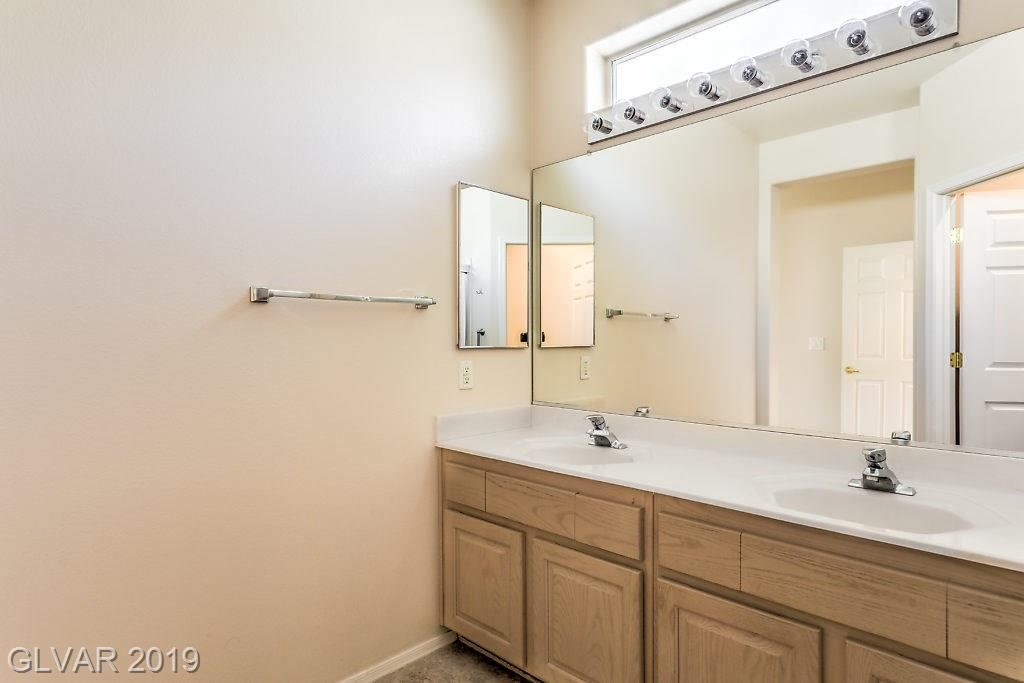 2811 Meadow Park Ave Henderson, NV 89052 - Photo 20