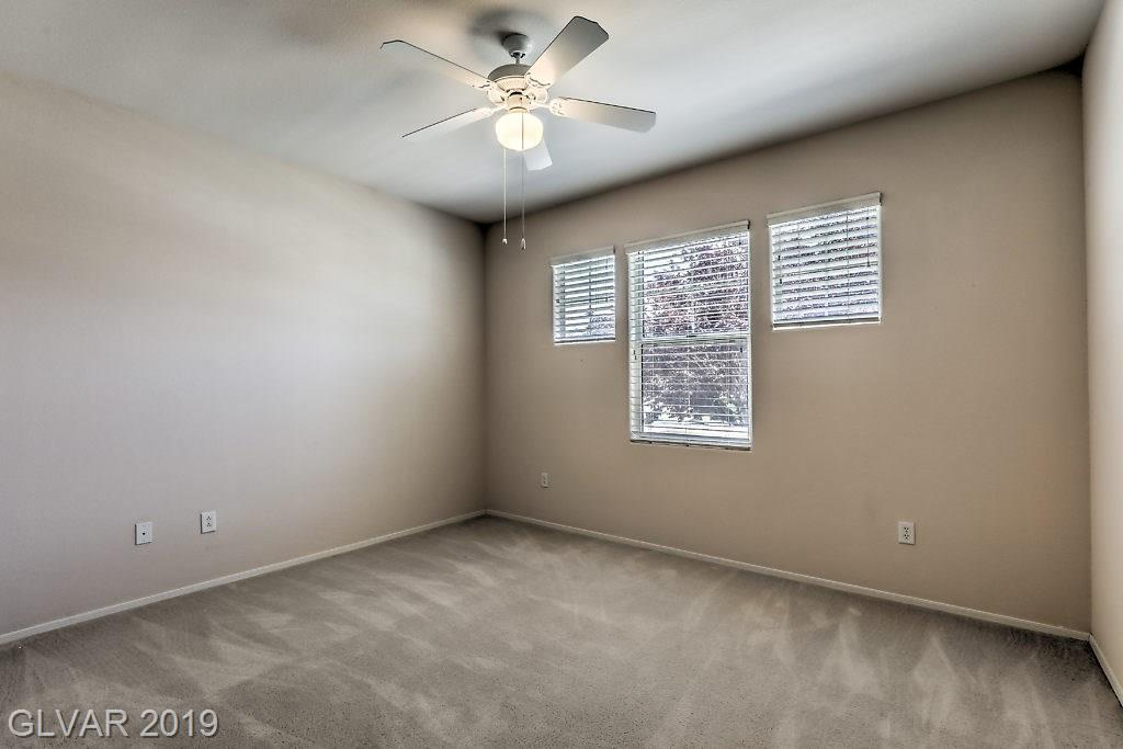 2811 Meadow Park Ave Henderson, NV 89052 - Photo 22